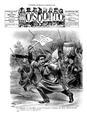 El Mosquito, August 4, 1889 WDL8548.pdf