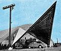 El Pabellón de Citroën Argentina.jpg