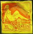 El Paral·lel 1894-1939- exhibit at CCCB in Barcelona (78).JPG