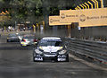 El Súper TC 2000 en el callejero de Buenos Aires (8616685650).jpg