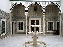 巴尔杜 (突尼斯)