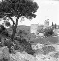 El nucli de Santa Creu d'Olorda (cropped).jpeg