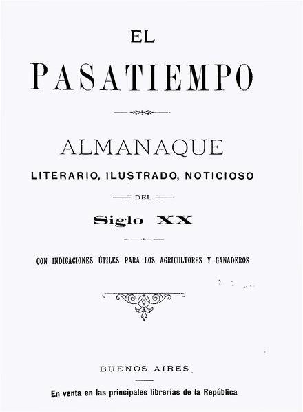 File:El pasatiempo. Almanaque 1904.pdf