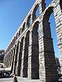 El poderío de Roma en Hispania.jpg