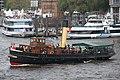 Elbe hafengeb 2013 2.jpg
