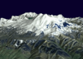 Elbrus 3D version 1 still.png