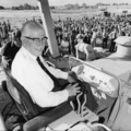 Elder Ezra Taft Benson breaking ground for the Language Training Mission, 1974.png
