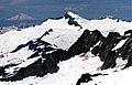 Eldorado Peak from Sahale.jpg