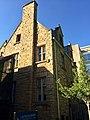 Eldred Hall, Case Western Reserve University, Cleveland, OH (28593874077).jpg