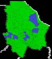 Elecciones-Estatales-Chihuahua-2010---Gobernador.png