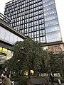 Electronic Building Kyosokan 20180511.jpg