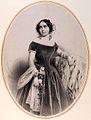 Elena Angri by Charles Baugniet.jpg