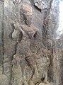 Elephanta Caves - 10.jpg