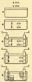 Elettrolisi dell'idrossido di potassio - Monroe Hopkins.png