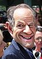 Eliot Spitzer - Caricature (9473942839).jpg