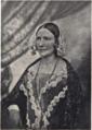 Elisabeth Boeck.png