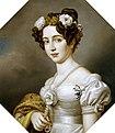 Elisabeth Ludovika of Bavaria, Queen of Prussia.jpg