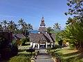 "Elixir resort ""temple"", Ko Yao Yai. - panoramio.jpg"