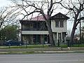 Elizabeth Bowen Nelson House.jpg