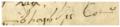 Elizabeth I's Translation of Tacitus, Lambeth Palace Library, MS 683 - image 03.png