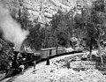 Elk Canyon (45831182112).jpg