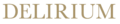 Ellie Goulding - Delirium (logotipo).png