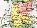 Ellumsysselk in medieval times (cropped).jpg