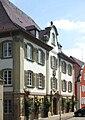 Ellwangen Barockes Gebäude.jpg