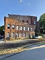 Elm Street, Southside, Greensboro, NC (48987525583).jpg