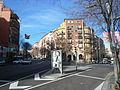 Els Quinze (passeig Maragall - avinguda Borbó) P1520492.jpg