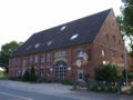 Elsen Altenginger Mühle2.jpg