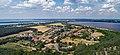 Elsterheide Klein Partwitz Aerial.jpg
