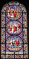 Ely Cathedral window 20080722-18.jpg