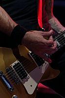 EmS 2013 Marky Ramones Blitzkrieg 10.jpg