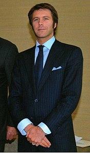 Emanuele Filiberto di Savoia (2009).jpg