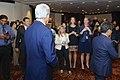 Embassy Kuala Lumpur Staffers Greet Secretary Kerry (10206416706).jpg