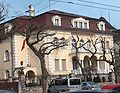 Embassy of Iran Budapest.jpg