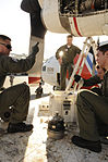 Emergency fix enables Coast Guard Haiti evacuations to continue DVIDS1094001.jpg