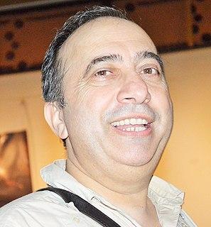 Emeric Imre Romanian musician