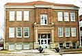 Emerson School Waterloo IA pic1.JPG