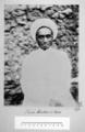 Emir Abdullahi.png