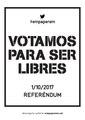 Empaperemesp.pdf