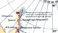Emperor Nicholas II Land 1913-map-arctic.png