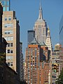 Empire State Building (15637547176).jpg