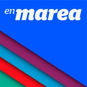 En Marea - Image: En Marea (2)