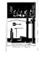 Encyclopedie volume 2-252.png