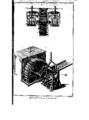 Encyclopedie volume 4-059.png