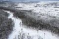 Endla LKA (13) Mustjõgi, Kaasikjärve raba.jpg