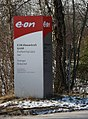 Energiekonzern mit eigener Fischzucht ... - geo.hlipp.de - 23861.jpg