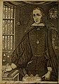 Engaños y desengaños del profano amor - deducidos de la amorosa historia, que à este fin se refiere del ducque D. Federico de Toledo - donde se disuade lo nocivo de esta passion, y se previene su (14764321954).jpg